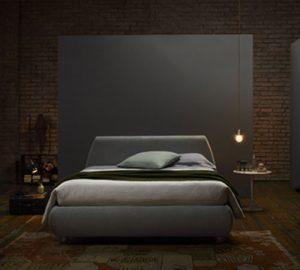 Andrea Garuti, fotografia, Perdomire, letto matrimoniale, letto Perdormire, letto Venezia Perdormire, letti premium, letto design, interior design, arredamento, camera da letto