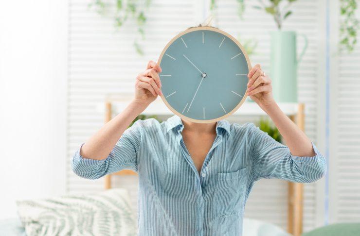 Sindrome da rientro: impariamo a contrastarla
