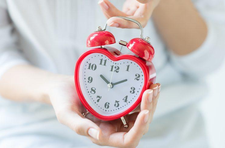Sleep detox per un sonno di qualità
