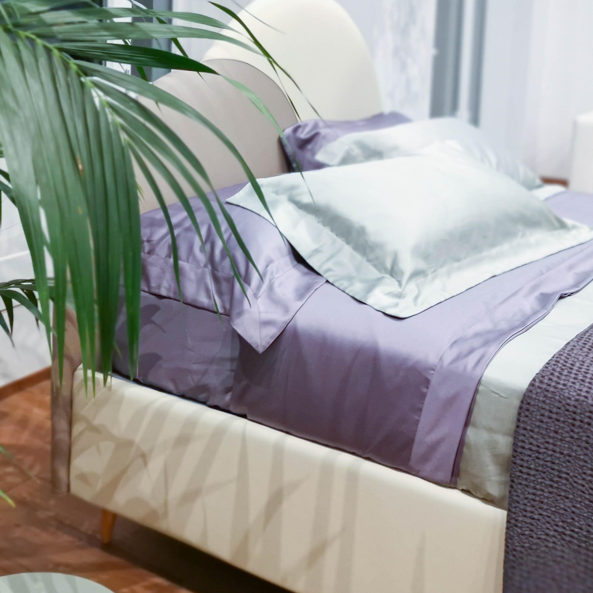 Open day letto Abbraccio