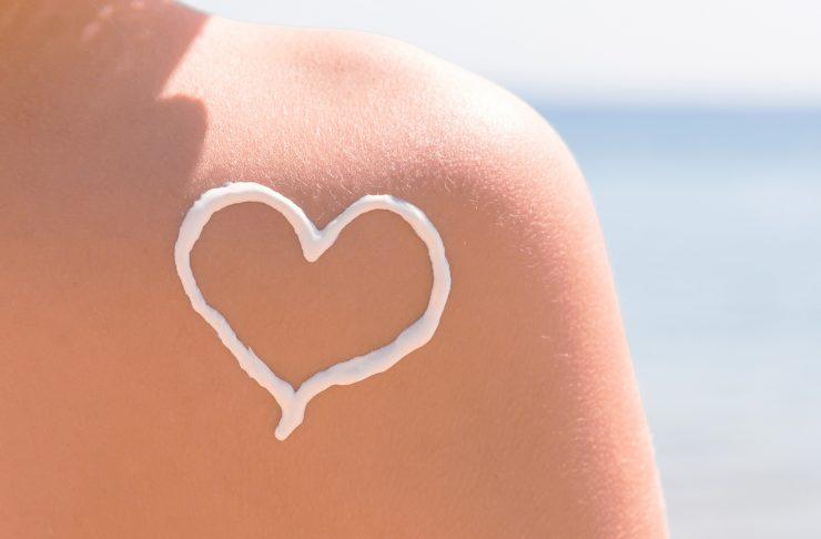 PerDormire è a fianco di ANT nella prevenzione del melanoma