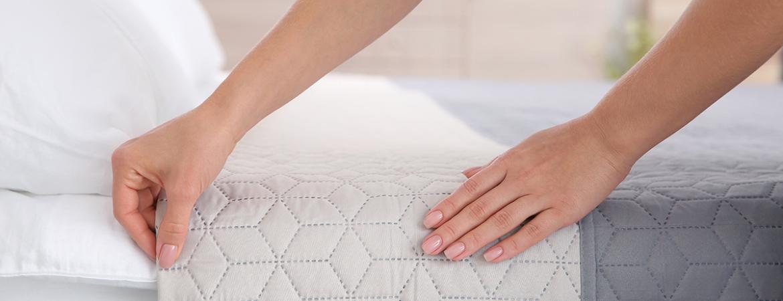 Come rifare il letto a regola d'arte