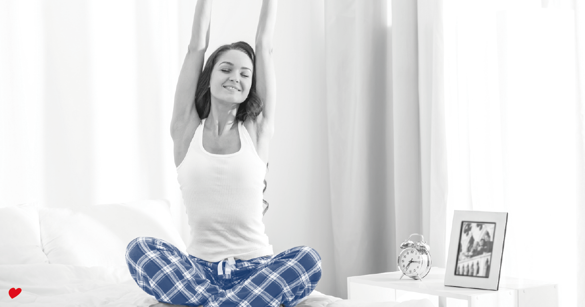 Dormire meglio: 5 esercizi per il mal di schiena - La..