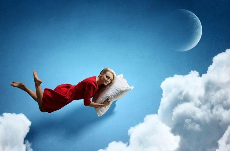 Giornata mondiale del sonno 2021